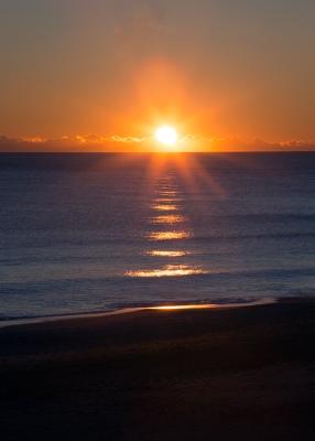 sunrise-gift